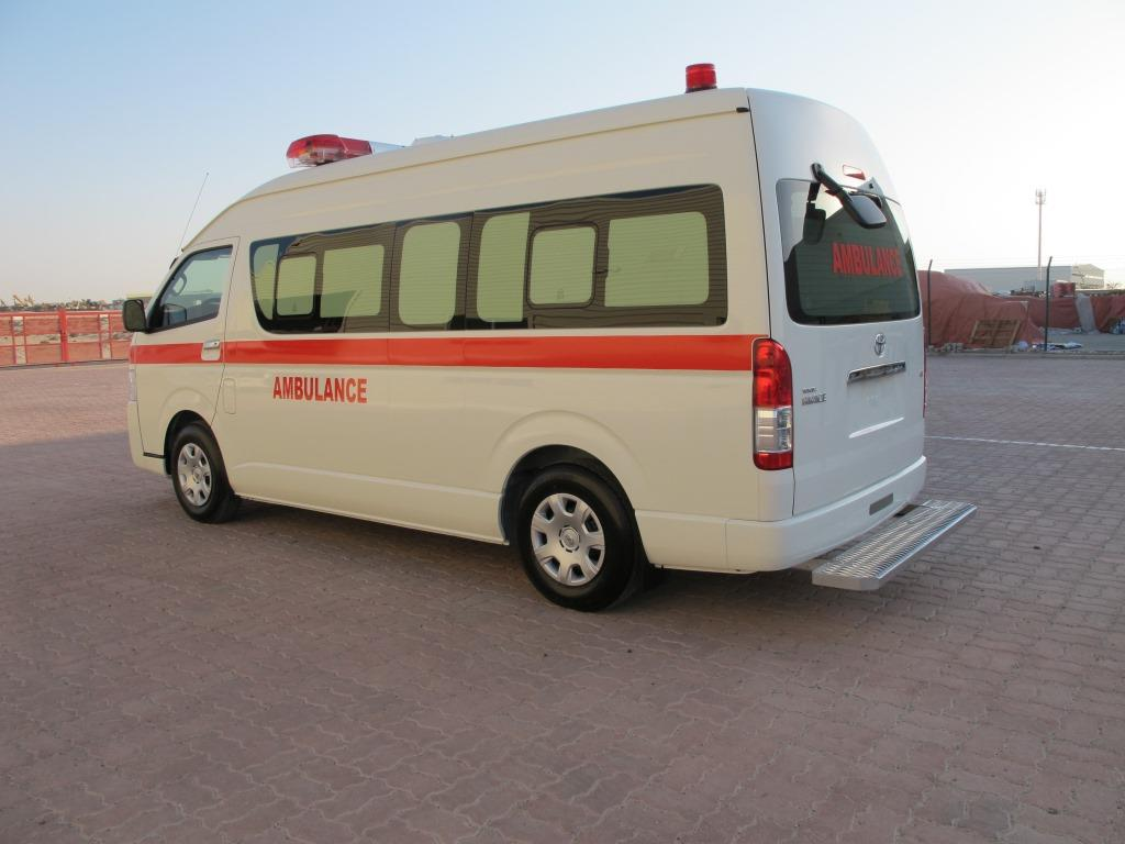 <a href='https://www.autoredo.com/en/segment/vehicles/conversion/' title='Export Conversion'>Conversion</a>, <a href='https://www.autoredo.com/en/segment/vehicles/bus-minibus/' title='Export Bus & Minibus'>Bus & Minibus</a>, <a href='https://www.autoredo.com/en/segment/vehicles/converted-vehicle/' title='Export Converted Vehicle'>Converted Vehicle</a> Toyota Hiace