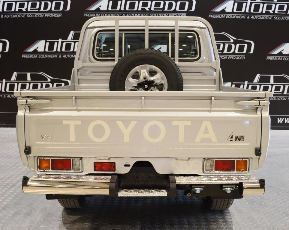 <a href='https://www.autoredo.com/en/segment/listings/' title='Export Listings'>Listings</a>, <a href='https://www.autoredo.com/en/segment/vehicles/' title='Export Segment'>Segment</a>, <a href='https://www.autoredo.com/en/segment/vehicles/pick-up/' title='Export Pick-up'>Pick-up</a> TOYOTA LC PICK UP VDJ79