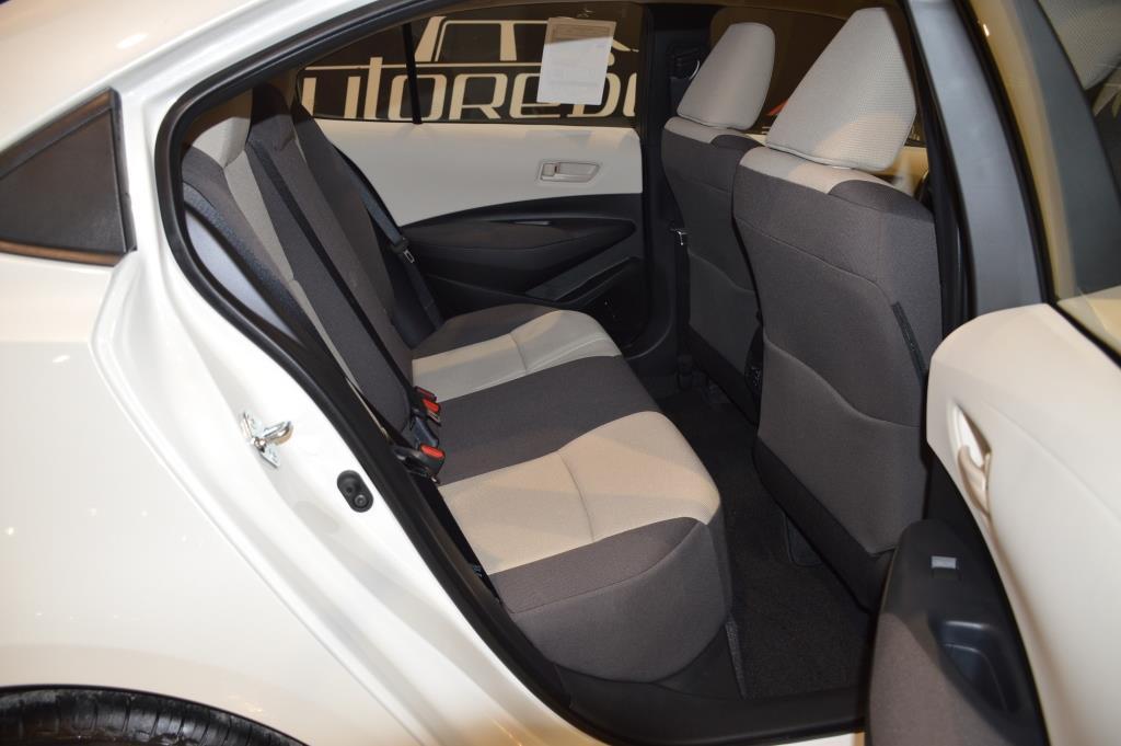 <a href='https://www.autoredo.com/en/segment/listings/' title='Export Listings'>Listings</a>, <a href='https://www.autoredo.com/en/segment/vehicles/' title='Export Segment'>Segment</a>, <a href='https://www.autoredo.com/en/segment/vehicles/city-car-sedan/' title='Export City car & Sedan'>City car & Sedan</a> TOYOTA COROLLA