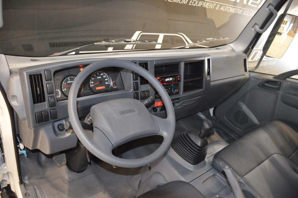 <a href='https://www.autoredo.com/en/segment/listings/' title='Export Listings'>Listings</a>, <a href='https://www.autoredo.com/en/segment/vehicles/' title='Export Segment'>Segment</a>, <a href='https://www.autoredo.com/en/segment/vehicles/truck/' title='Export Truck'>Truck</a> ISUZU NPR 85 CARGO TRUCK