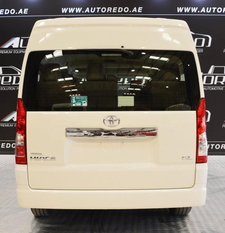 <a href='https://www.autoredo.com/en/segment/listings/' title='Export Listings'>Listings</a>, <a href='https://www.autoredo.com/en/segment/vehicles/' title='Export Segment'>Segment</a>, <a href='https://www.autoredo.com/en/segment/vehicles/bus-minibus/' title='Export Bus & Minibus'>Bus & Minibus</a> TOYOTA HIACE
