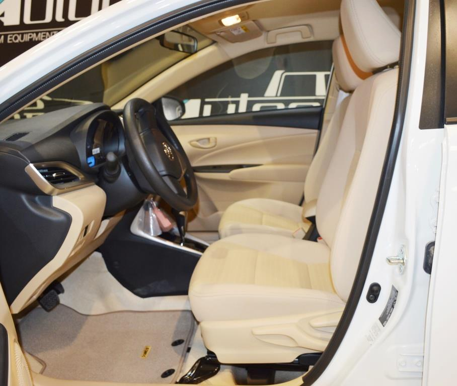 <a href='https://www.autoredo.com/en/segment/listings/' title='Export Listings'>Listings</a>, <a href='https://www.autoredo.com/en/segment/vehicles/' title='Export Segment'>Segment</a>, <a href='https://www.autoredo.com/en/segment/vehicles/city-car-sedan/' title='Export City car & Sedan'>City car & Sedan</a> TOYOTA YARIS