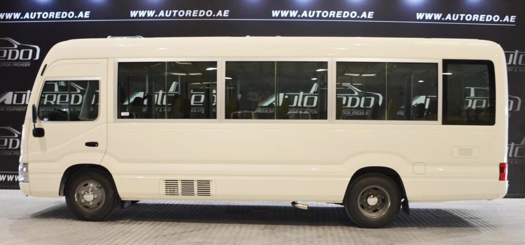 <a href='https://www.autoredo.com/en/segment/listings/' title='Export Listings'>Listings</a>, <a href='https://www.autoredo.com/en/segment/vehicles/' title='Export Segment'>Segment</a>, <a href='https://www.autoredo.com/en/segment/vehicles/bus-minibus/' title='Export Bus & Minibus'>Bus & Minibus</a> TOYOTA COASTER