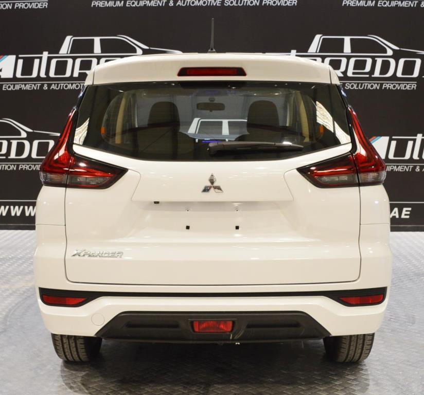 <a href='https://www.autoredo.com/en/segment/listings/featured/' title='Export Featured'>Featured</a>, <a href='https://www.autoredo.com/en/segment/listings/' title='Export Listings'>Listings</a>, <a href='https://www.autoredo.com/en/segment/vehicles/' title='Export Segment'>Segment</a>, <a href='https://www.autoredo.com/en/segment/vehicles/suv-4wd/' title='Export SUV & 4WD'>SUV & 4WD</a> MITSUBISHI XPANDER