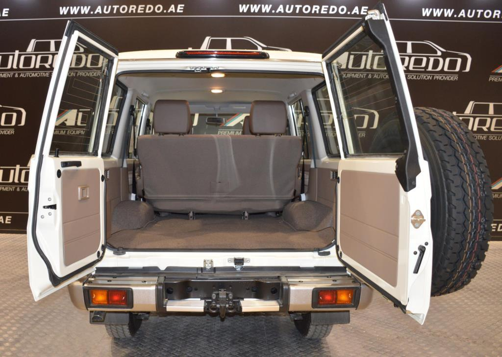 <a href='https://www.autoredo.com/en/segment/listings/featured/' title='Export Featured'>Featured</a>, <a href='https://www.autoredo.com/en/segment/listings/' title='Export Listings'>Listings</a>, <a href='https://www.autoredo.com/en/segment/vehicles/' title='Export Segment'>Segment</a>, <a href='https://www.autoredo.com/en/segment/vehicles/suv-4wd/' title='Export SUV & 4WD'>SUV & 4WD</a> TOYOTA LC HARDTOP VDJ76