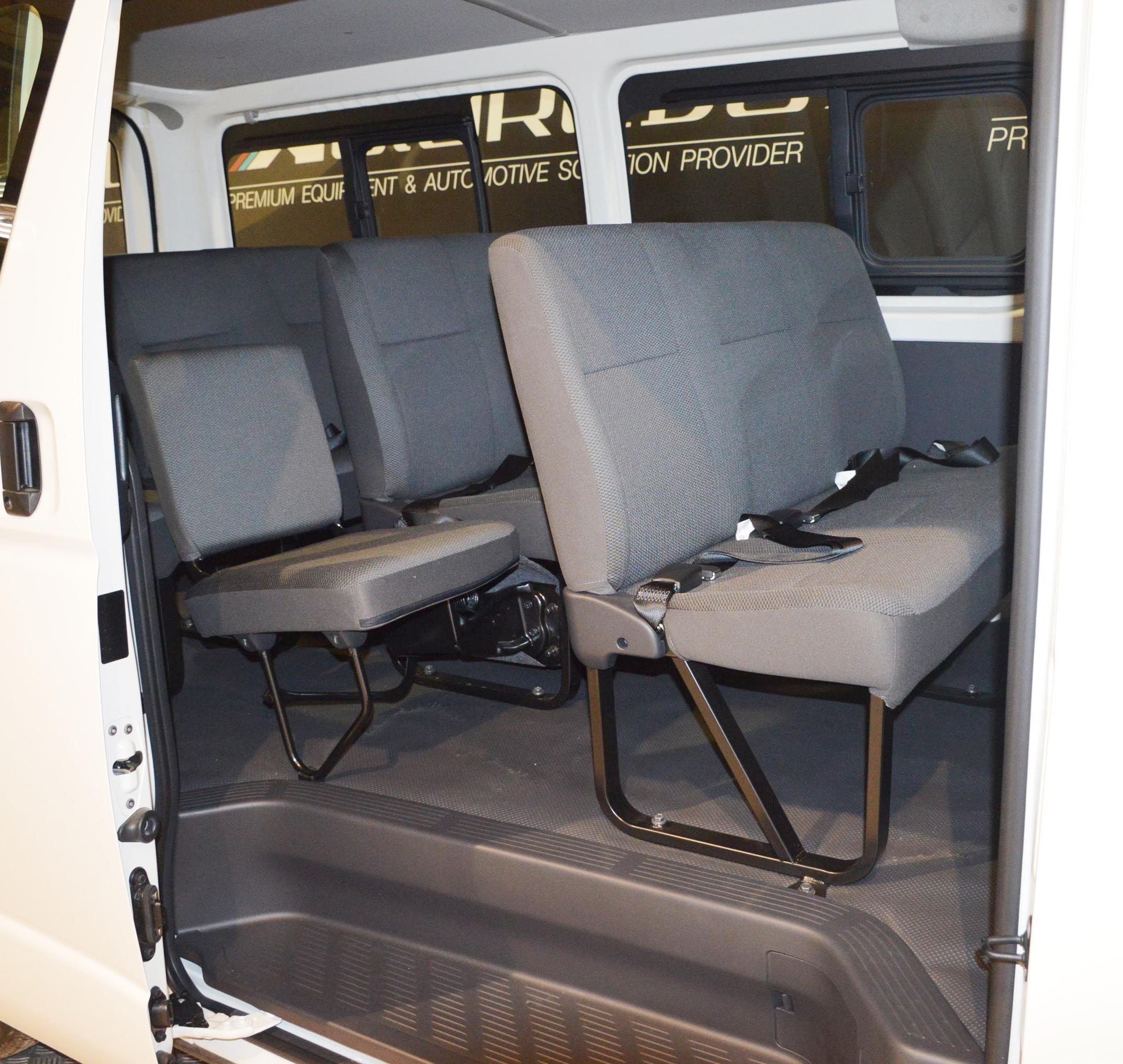 <a href='https://www.autoredo.com/en/segment/listings/popular/' title='Export Popular'>Popular</a>, <a href='https://www.autoredo.com/en/segment/listings/' title='Export Listings'>Listings</a>, <a href='https://www.autoredo.com/en/segment/vehicles/bus-minibus/' title='Export Bus & Minibus'>Bus & Minibus</a> TOYOTA HIACE STANDARD ROOF